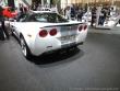Mondial_auto_Paris_2012_349