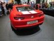 Mondial_auto_Paris_2012_350