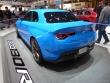 Mondial_auto_Paris_2012_354