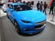 Mondial_auto_Paris_2012_355