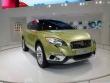 Mondial_auto_Paris_2012_360