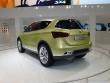 Mondial_auto_Paris_2012_363