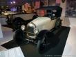 Mondial_auto_Paris_2012_365