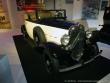 Mondial_auto_Paris_2012_366