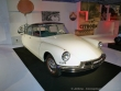 Mondial_auto_Paris_2012_368