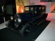 Mondial_auto_Paris_2012_370