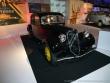 Mondial_auto_Paris_2012_371