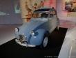 Mondial_auto_Paris_2012_372