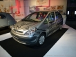 Mondial_auto_Paris_2012_373