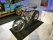 Mondial_auto_Paris_2012_374