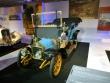 Peugeot Lion V2C2- Mondial de l'auto 2012 Paris