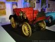 Peugeot - Mondial de l'auto 2012 Paris