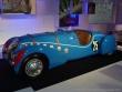 Peugeot 302 Darl mat- Mondial de l'auto 2012 Paris