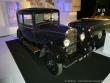 Peugeot 601 - Mondial de l'auto 2012 Paris
