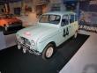 Mondial_auto_Paris_2012_384