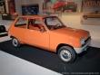 Mondial_auto_Paris_2012_385