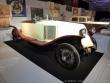 Mondial_auto_Paris_2012_386