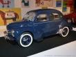 Mondial_auto_Paris_2012_388