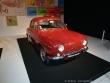 Mondial_auto_Paris_2012_389