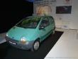 Mondial_auto_Paris_2012_391