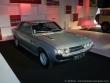 Mondial_auto_Paris_2012_393