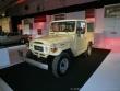 Mondial_auto_Paris_2012_394