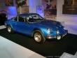 Mondial_auto_Paris_2012_396