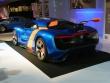 Mondial_auto_Paris_2012_397