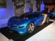 Mondial_auto_Paris_2012_398