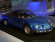Mondial_auto_Paris_2012_399
