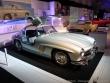 Mondial_auto_Paris_2012_400