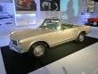 Mondial_auto_Paris_2012_401