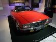 Mondial_auto_Paris_2012_402