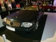 Mondial_auto_Paris_2012_403