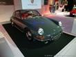 Mondial_auto_Paris_2012_404