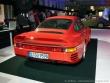 Mondial_auto_Paris_2012_406