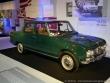 Mondial_auto_Paris_2012_409
