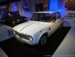 Mondial_auto_Paris_2012_410