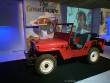 Mondial_auto_Paris_2012_411
