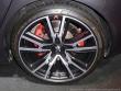 Peugeot 308 R Concept - Mondial de l'auto 2014 – Paris