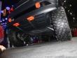 Peugeot 2008 DKR - Mondial de l'auto 2014 – Paris