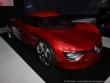 Mondial de l'auto 2014 – Paris