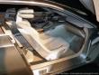 Peugeot HX1 - Mondial de l'auto 2014 – Paris